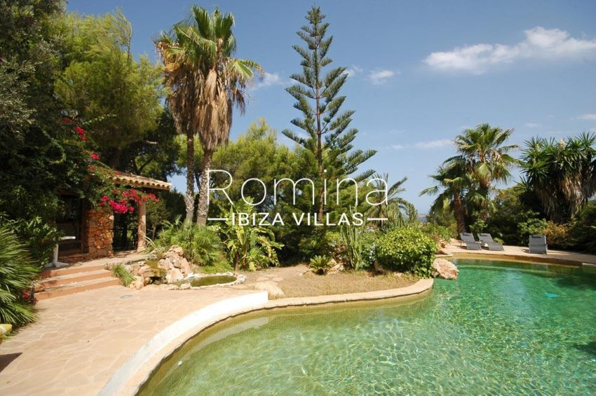 romina-ibiza-villas-villa-la pausa-rv669-1pool sea view