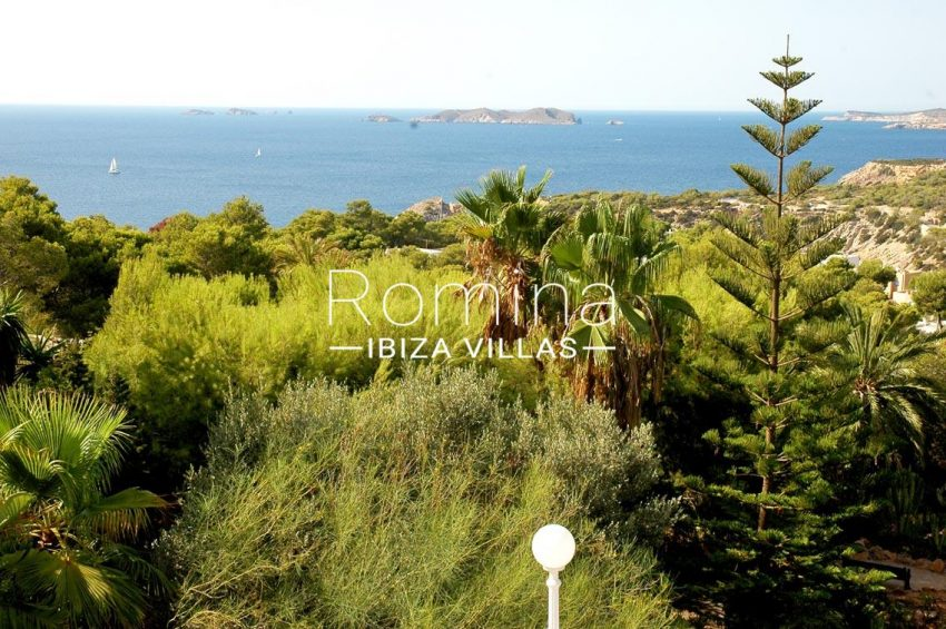 romina-ibiza-villas-villa-la pausa-rv669-1sea views islets