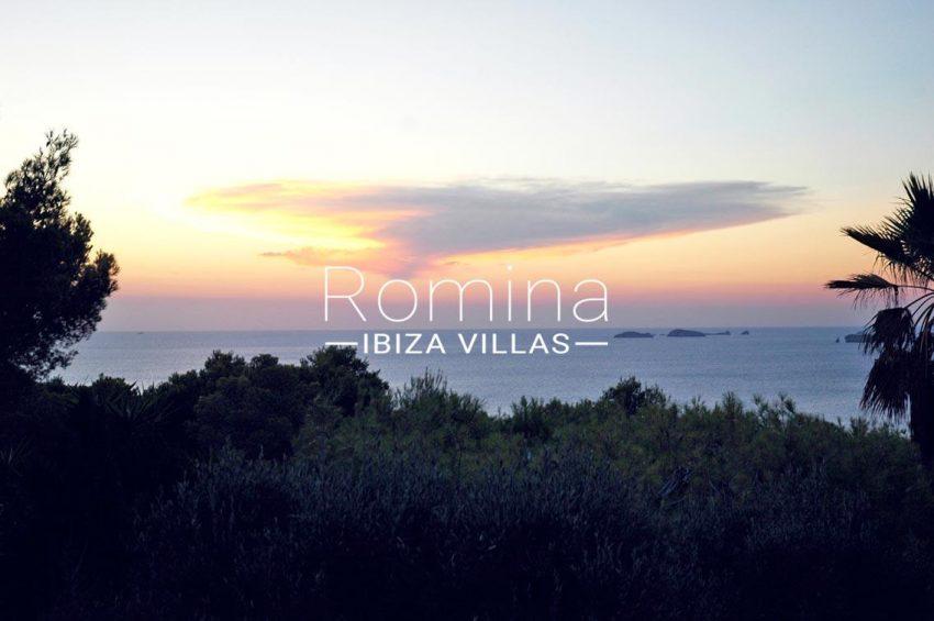 romina-ibiza-villas-villa-la pausa-rv669-1sunset