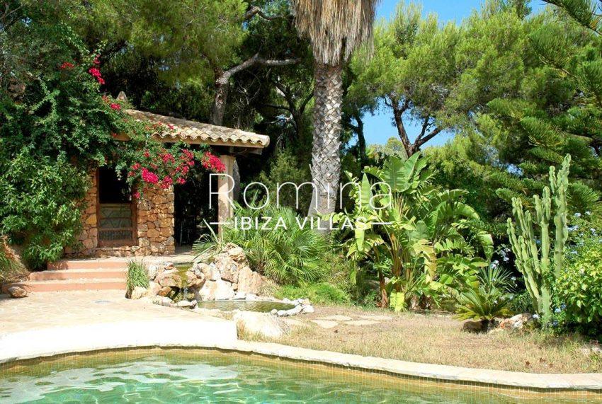 romina-ibiza-villas-villa-la pausa-rv669-2pool garden pool house