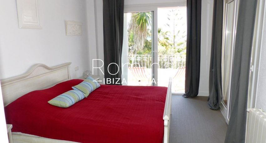 romina-ibiza-villas-villa-la pausa-rv669-4bedroom terrace