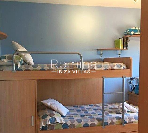 romina-ibiza-villas-rv694-villa-barana-2facade 4bedroom