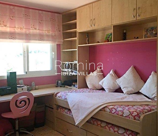romina-ibiza-villas-rv694-villa-barana-2facade 4bedroom4