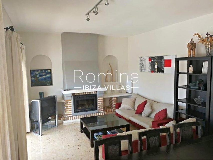 romina-ibiza-villas-rv694-villa-barana-3living room fireplace