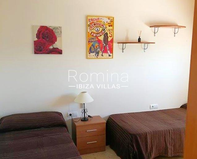 romina-ibiza-villas-rv694-villa-barana-4bedroom3