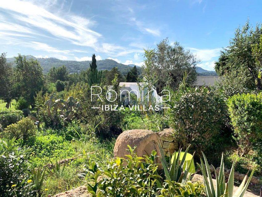 romina-ibiza-villas-rv695-can-joan-mari-1garden view hills