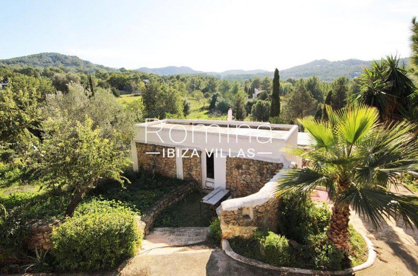 romina-ibiza-villas-rv695-can-joan-mari-2annex