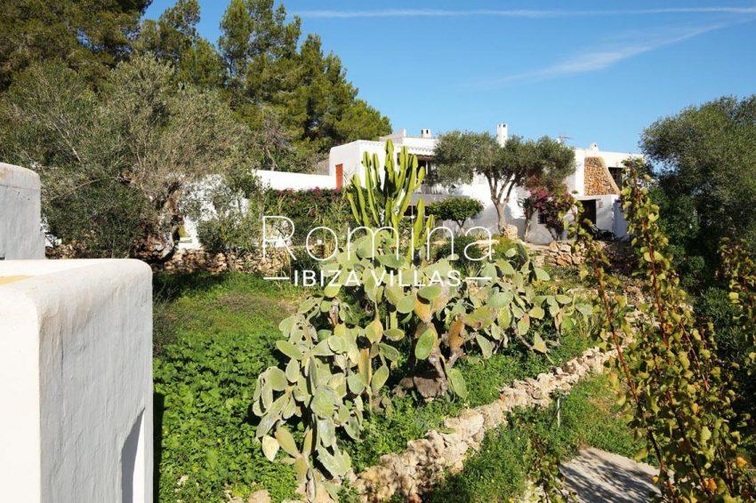 romina-ibiza-villas-rv695-can-joan-mari-2facade