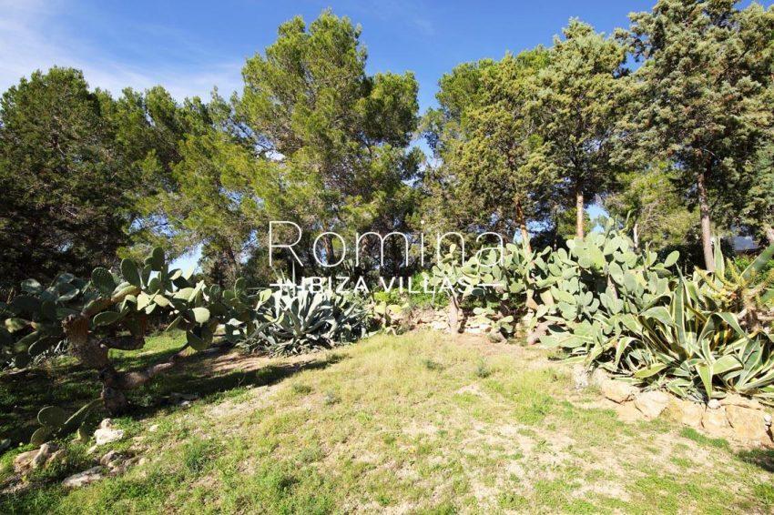 romina-ibiza-villas-rv695-can-joan-mari-2garden