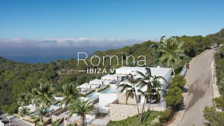 romina-ibiza-villas-rv696-proyecto-villas-mar-1houses sea view