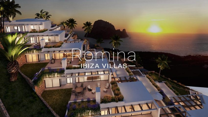 romina-ibiza-villas-rv696-proyecto-villas-mar-1sea view es vedra sunset