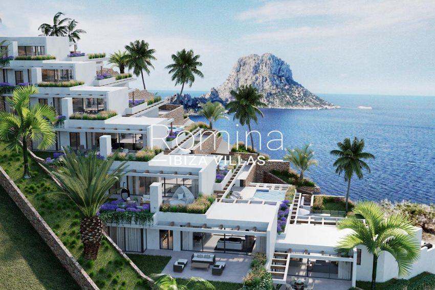 romina-ibiza-villas-rv696-proyecto-villas-mar-1view es vedra
