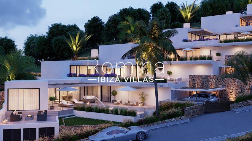 romina-ibiza-villas-rv696-proyecto-villas-mar-2facades2