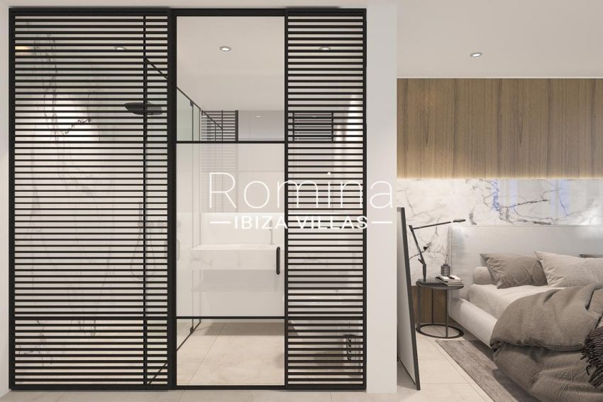 romina-ibiza-villas-rv696-proyecto-villas-mar-4render bedroom shower room2