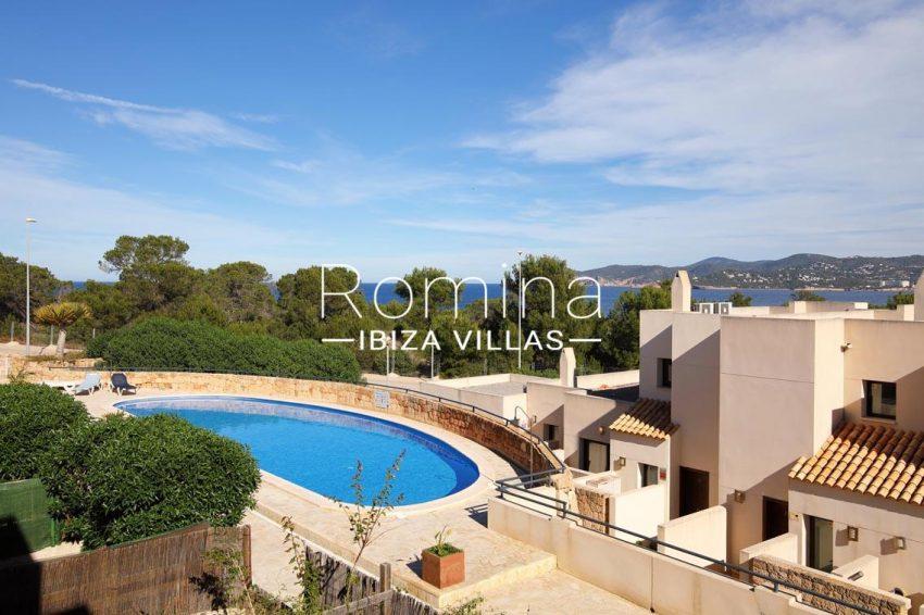 romina-ibiza-villas-rv698-adosado-pedrera-1pool sea view