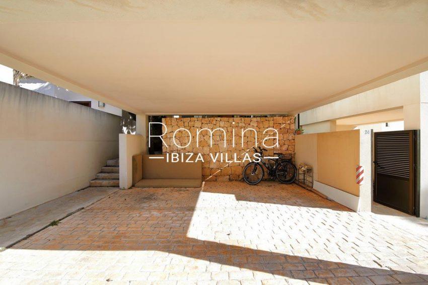 romina-ibiza-villas-rv698-adosado-pedrera-2garage