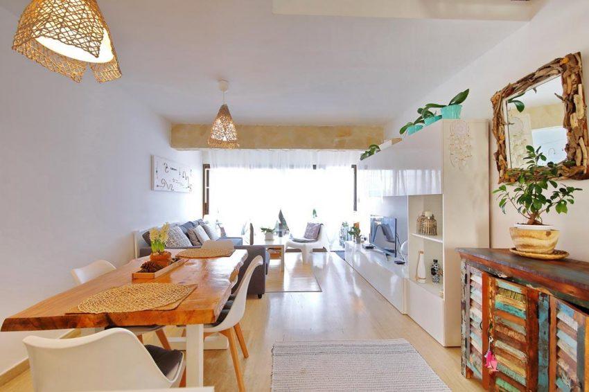 romina-ibiza-villas-rv698-adosado-pedrera-3living dining room