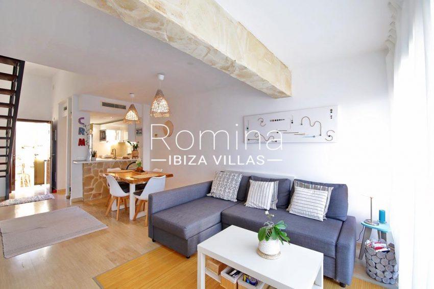 romina-ibiza-villas-rv698-adosado-pedrera-3living room