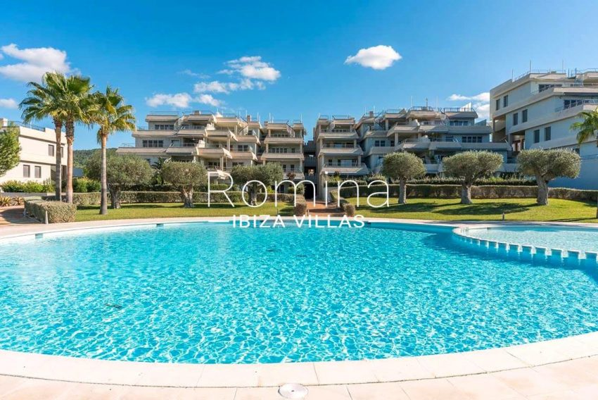 romina-ibiza-villas-rv-702-apto-berry-2pool