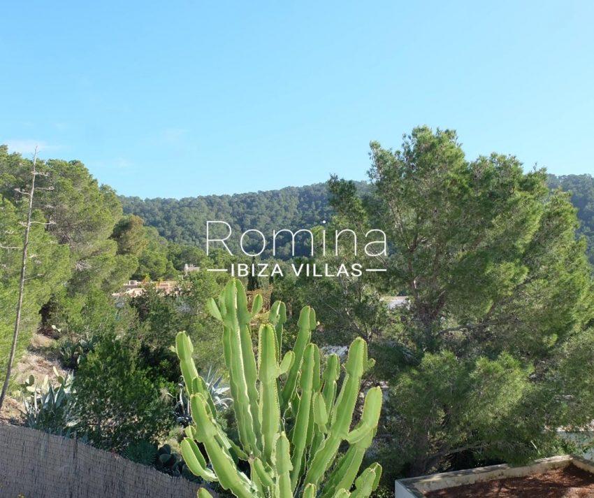 romina-ibiza-villas-rv-705-villa-marsh-1view hills