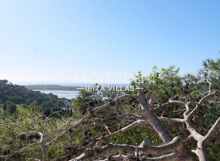 romina-ibiza-villas-rv-705-villa-marsh-1view salines2