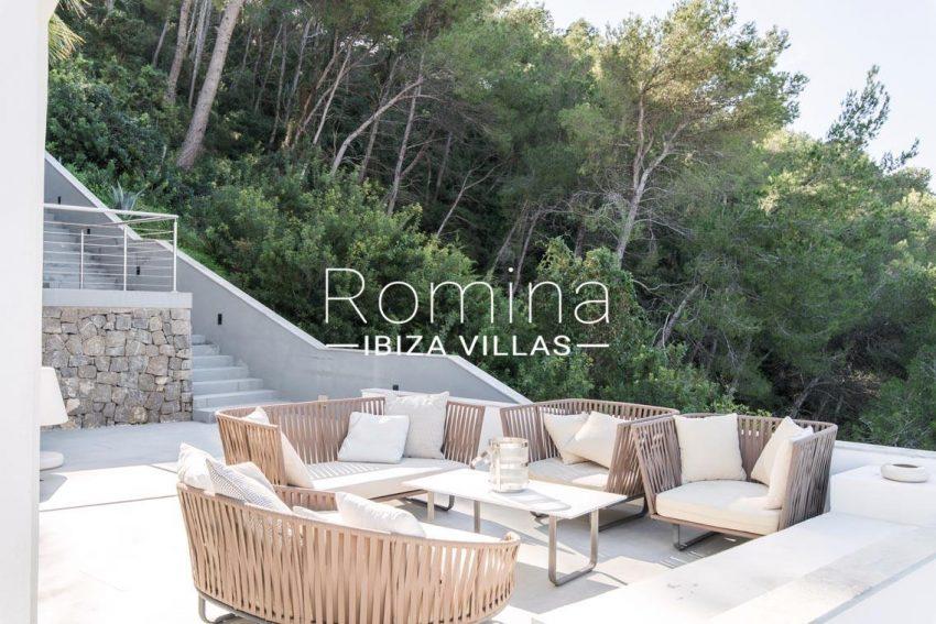 romina-ibiza-villas-rv-711-villa-baia-2terrace sitting area