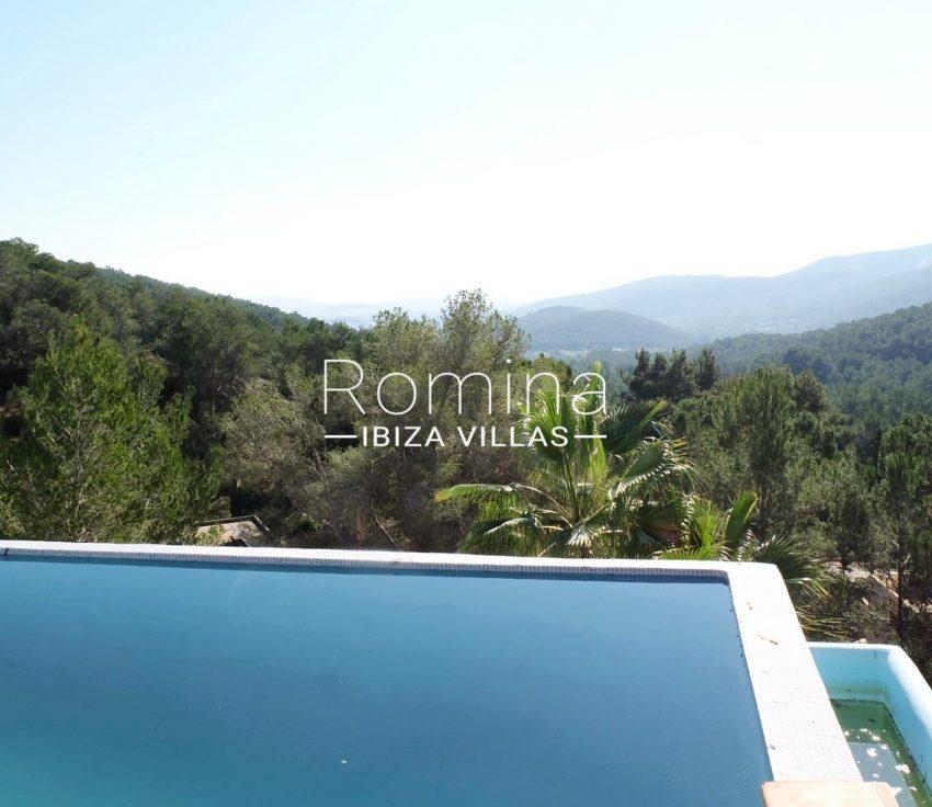 romina-ibiza-villas-rv-712-can-aster-1pool view hills2