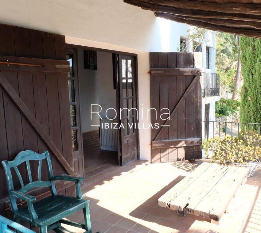 romina-ibiza-villas-rv-712-can-aster-2porch2
