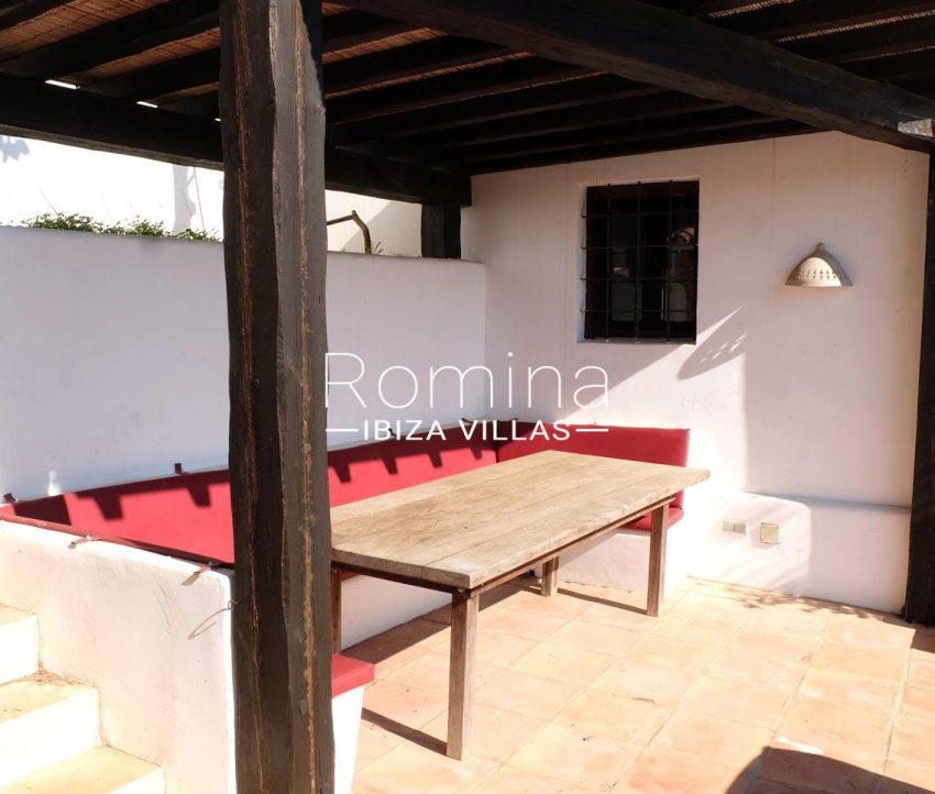 romina-ibiza-villas-rv-712-can-aster-2terrace outdoor dining area