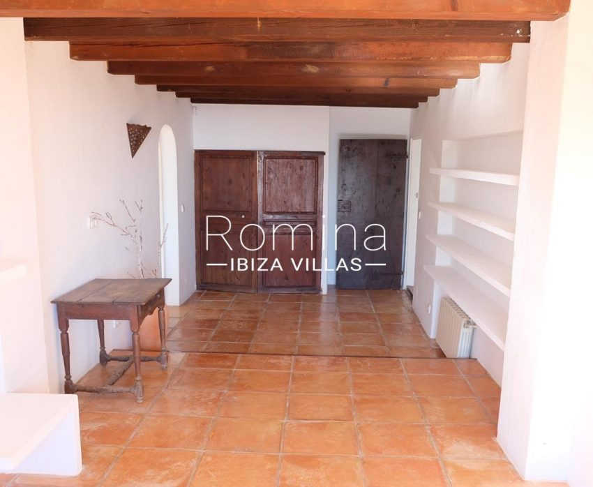 romina-ibiza-villas-rv-712-can-aster-4bedroom3