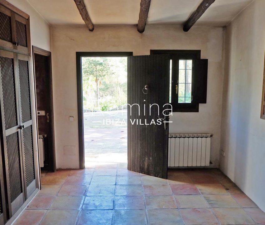 romina-ibiza-villas-rv-712-can-aster-4bedroom5