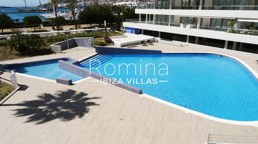 romina-ibiza-villas-rv-713- apto-miramar g-1pool sea view