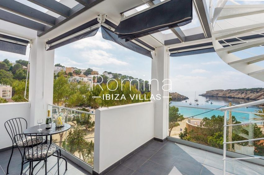 romina-ibiza-villas-rv-716-aticos-bay-1terrace sea view