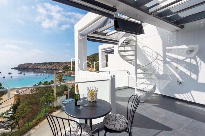 romina-ibiza-villas-rv-716-aticos-bay-1terrace sea view2