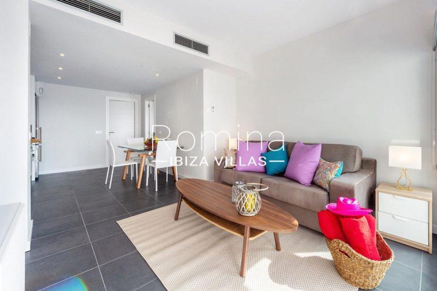 romina-ibiza-villas-rv-716-aticos-bay-3living dining room