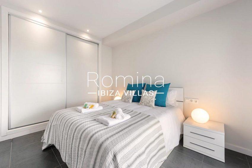 romina-ibiza-villas-rv-716-aticos-bay-4bedroom