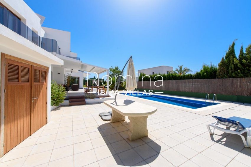 romina-ibiza-villas-rv699-villa margy-2pool terraces