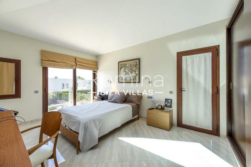 romina-ibiza-villas-rv699-villa margy-4bedroom