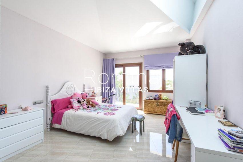 romina-ibiza-villas-rv699-villa margy-4bedroom2