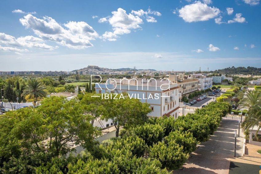 romina-ibiza-villas-rv700-atico nova-1view