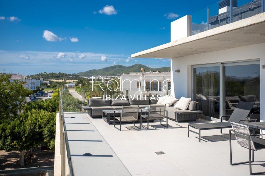 romina-ibiza-villas-rv700-atico nova-1view hills