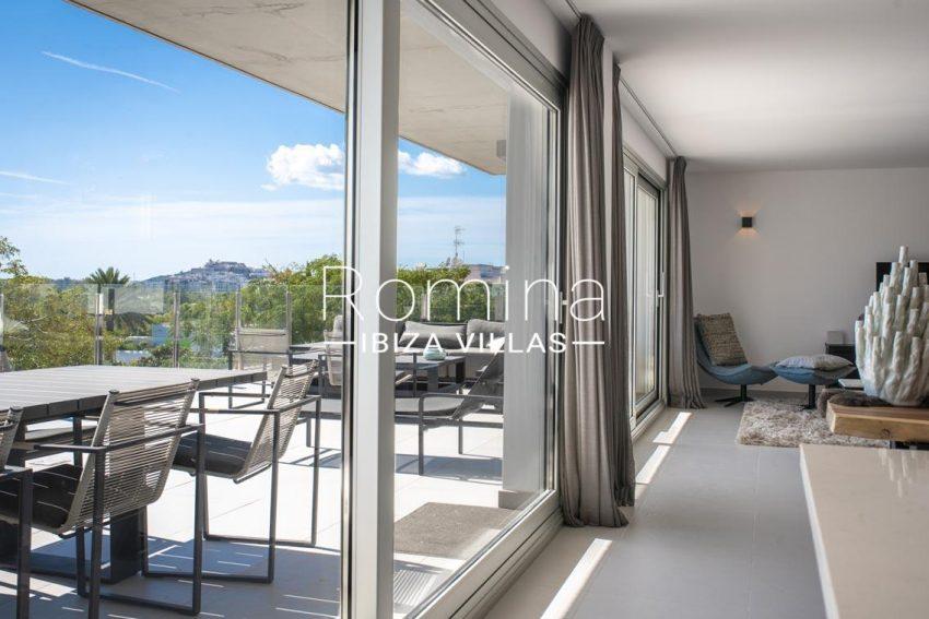 romina-ibiza-villas-rv700-atico nova-3living room view dalt vila2