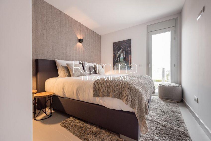 romina-ibiza-villas-rv700-atico nova-4bedroom1