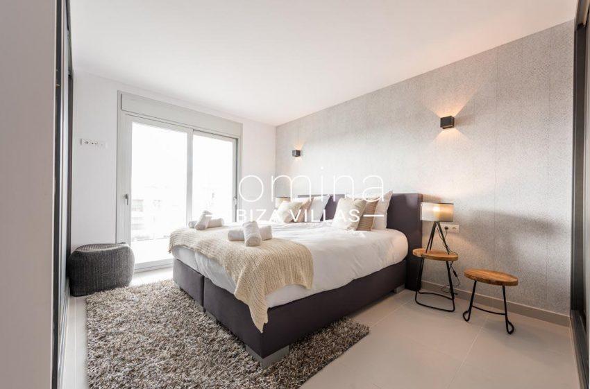 romina-ibiza-villas-rv700-atico nova-4bedroom4