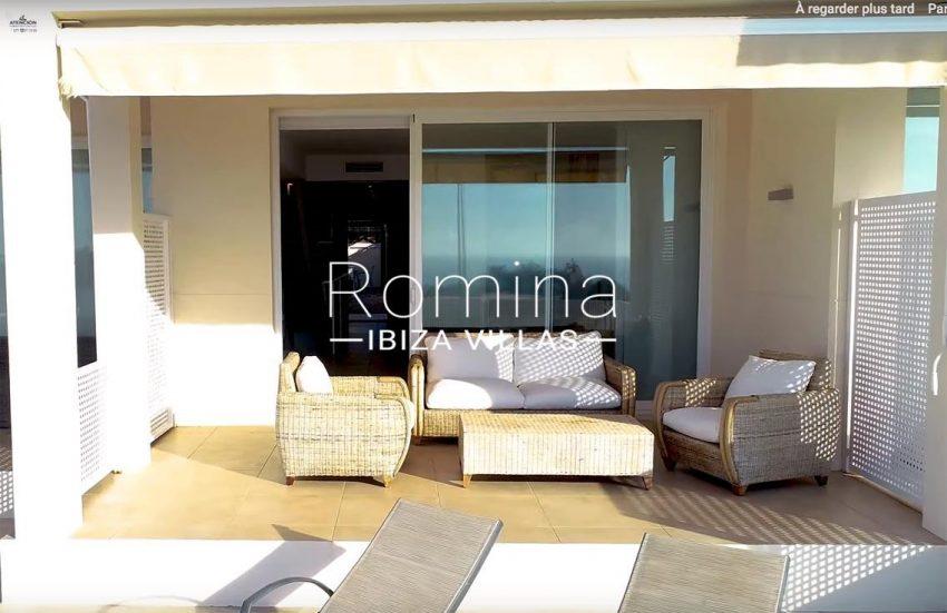 romina-ibiza-villas-rv701-adosado-bora-2covered terrace