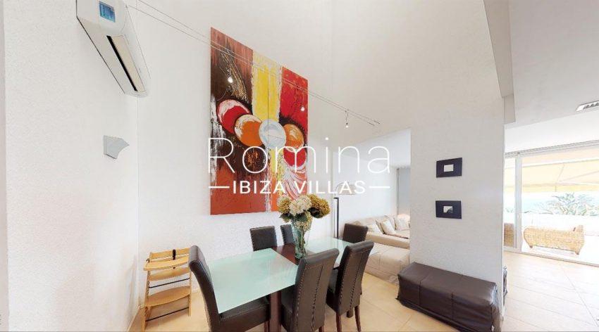 romina-ibiza-villas-rv701-adosado-bora-3living dining room terrace