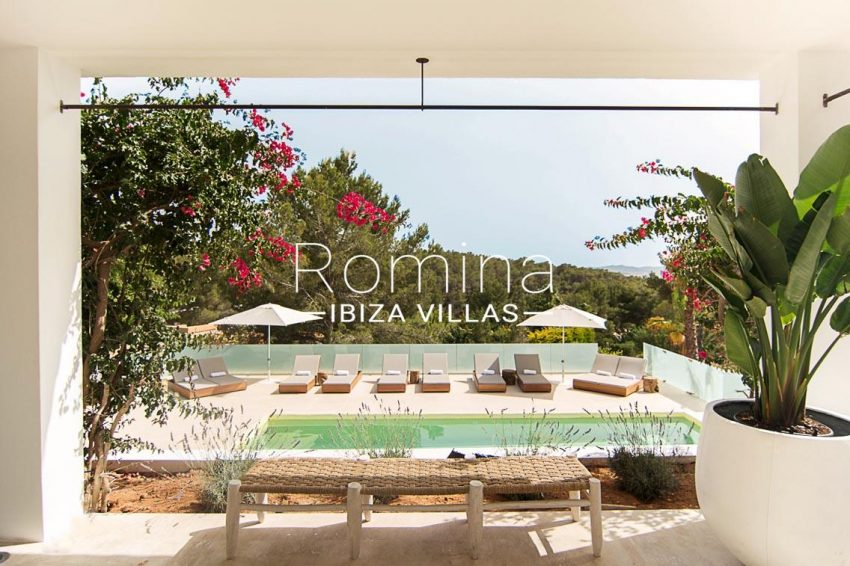 romina-ibiza-villas-rv707-villa-acacia-1pool sea view