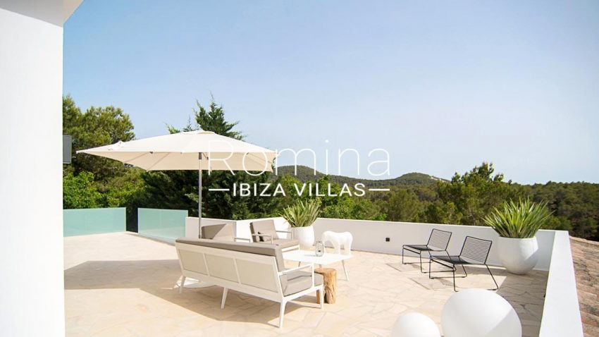 romina-ibiza-villas-rv707-villa-acacia-2bedroom terrace view
