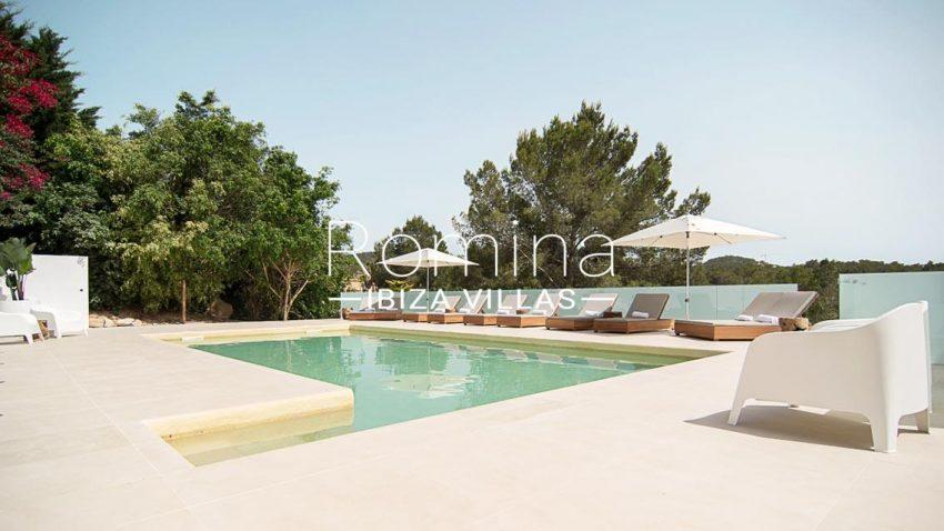 romina-ibiza-villas-rv707-villa-acacia-2pool terrace