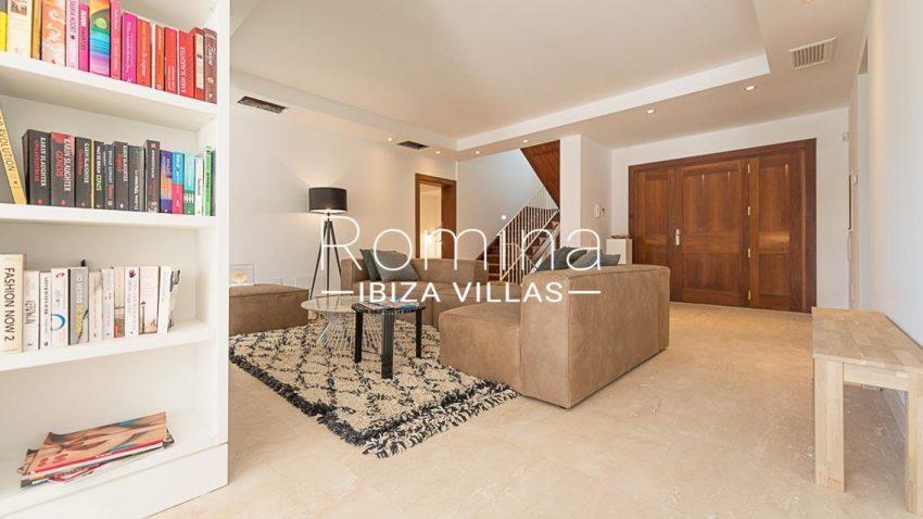 romina-ibiza-villas-rv707-villa-acacia-3living room3